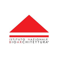 denise-vola-architetto-bioarchitettura