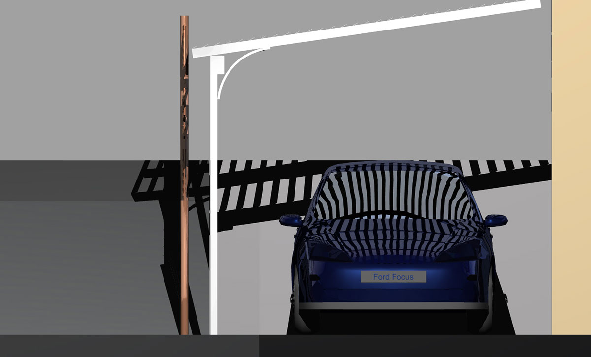 02-denise-vola-posto-auto-coperto